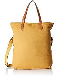 new style 0e42c a5e88 Suchergebnis auf Amazon.de für: Esprit: Schuhe & Handtaschen