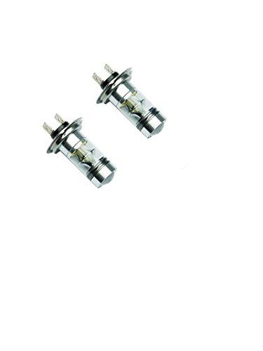 ampoule-led-pour-voiture-ourmall-alliage-h7-dc-12v-6000k-100w-1800lm-20-smd-xb-d-led-projecteur-proj