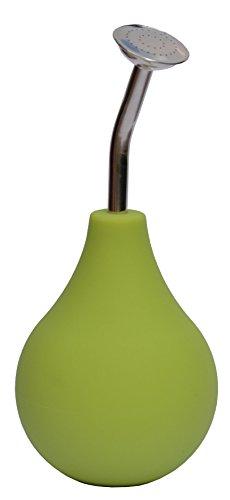 Kiboni GmbH 857108