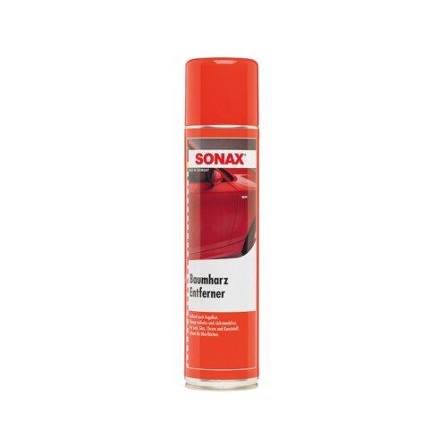Preisvergleich Produktbild Baumharzentferner 400ml Spray