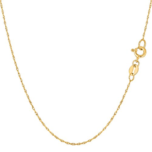 10k-yellow-gold-rope-chain-necklace-05mm-18
