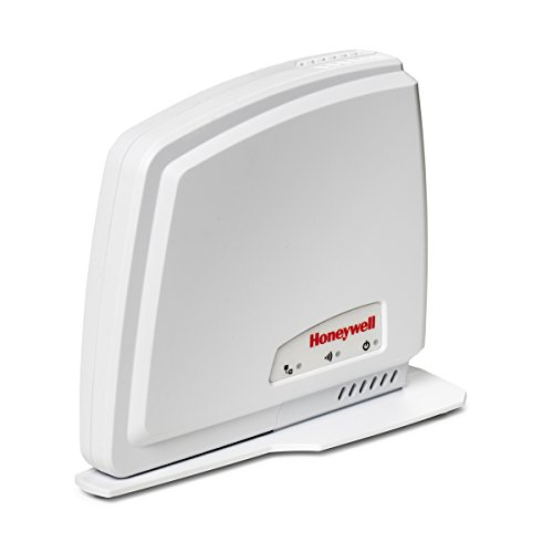 homexpert-by-honeywell-rfg100-gateway-per-sistema-evohome
