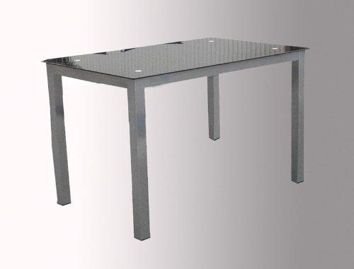 Sdpe - Mesa refez, medidas 110 x 70 x 75 cm, color