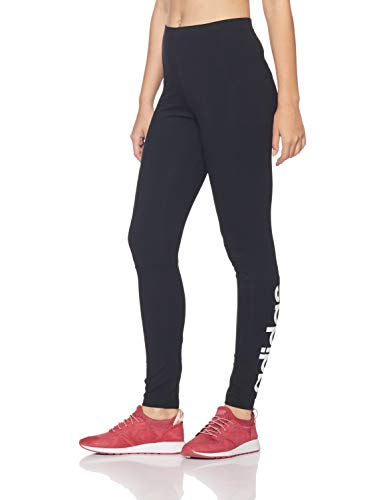 Zoom IMG-3 adidas ess lin tight leggings
