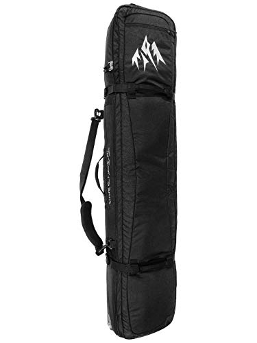 Jones Snowboards Boardbag Expedition 170cm Snowboard Bag