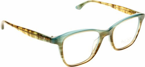 Paul Smith Brille NEAVE (PM8208 1393 49)