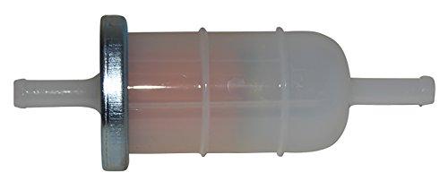 Greenstar-6065-Kraftstofffilter-fr-KawasakiHondaIseki