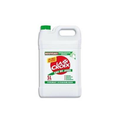 lacroix-bidon-de-5-litres-eau-de-javel