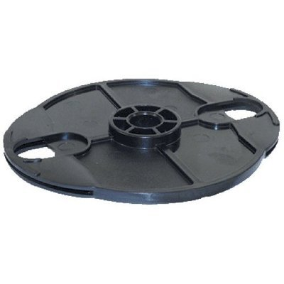 cutting-disc-kit-flymo-fly053-micro-compact-cutting-disc-and-2-x-plastic-blades-genuine-cutting-disc