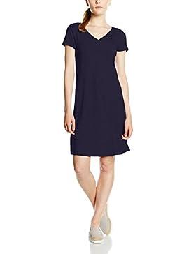 Marc O'Polo Damen Kleid 606313559181