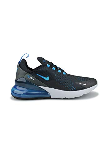 2bec03355b Nike (is) the best Amazon price in SaveMoney.es