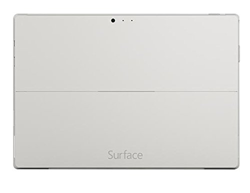 Microsoft Surface Pro 3 Tablet-PC 12 Zoll - 2