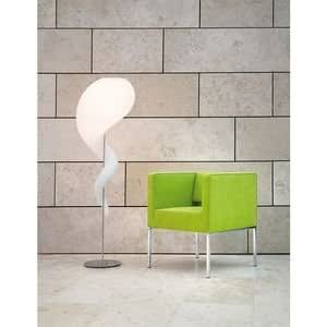 Lampadaire design ALIEN XL floor
