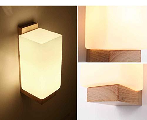 Plafoniere Da Parete In Legno : Lampada da parete in legno u foto stock kvkirillov