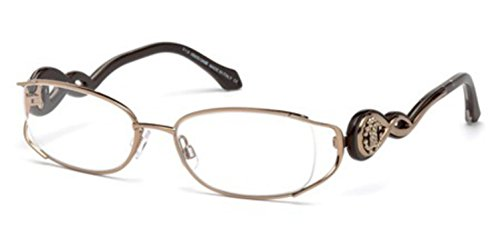 montures-optiques-roberto-cavalli-calenzano-rc5028-c53-034-shiny-light-bronze-