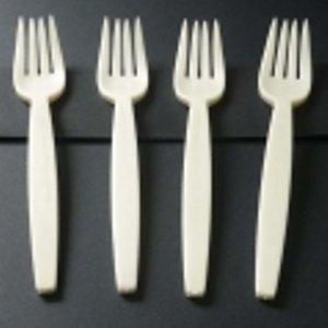50-fourchettes-luxe-jetables-biodegradables-tres-rigides-en-amidon