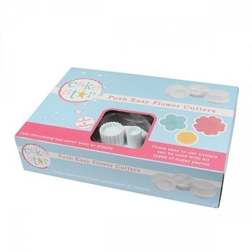 cake-star-push-easy-cutters-flowers-6-piece