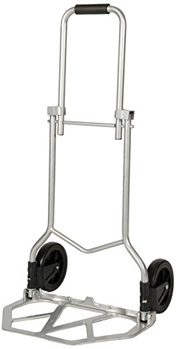 Coamer 18 - 1304 - Carretilla plegable (80 kg)