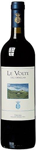Tenuta-dell-Ornellaia-Le-Volte-Cuve-2015-Trocken-3-x-075-l