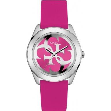 Reloj Guess para Mujer W0911L2