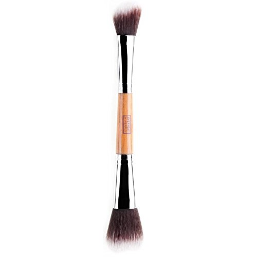 everyday-minerals-double-ended-angled-blush-mineral-brush-by-everyday-minerals