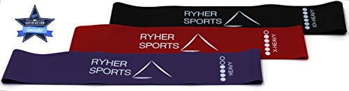 ryher-elastic-resistance-loop-bands-set-of-3-workout-bands-extra-strong-best-for-stretching-physical