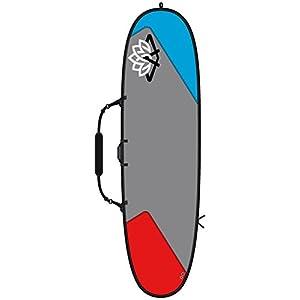 31bu7QeErpL. SS300  - Ariinui SUP Boardbag 10.6stand up paddling Tasche