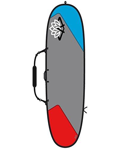 31bu7QeErpL - Ariinui SUP Boardbag 10.6stand up paddling Tasche