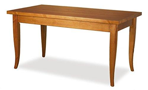 Mobili Ilar Table Enea 150 Naturel