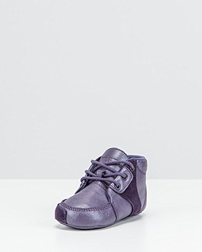 Pantofole Bundgaard Purple
