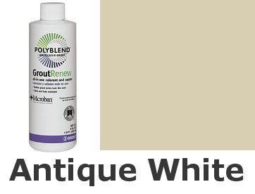 polyblend-10-antique-white-8-oz-grout-renew-colorant-by-polyblend