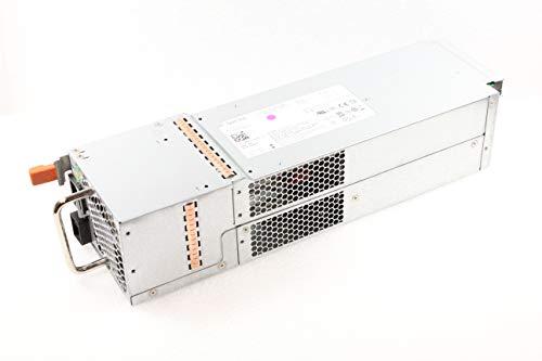 Dell r0 C2g - PSU 700 W Hot Swap l700e-s0 compellent SC220