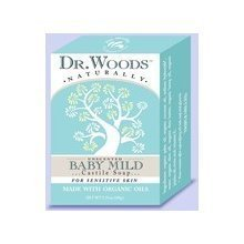 dr-woods-naturals-baby-mild-bar-soap-525-oz-pack-of-2-by-dr-woods-naturals
