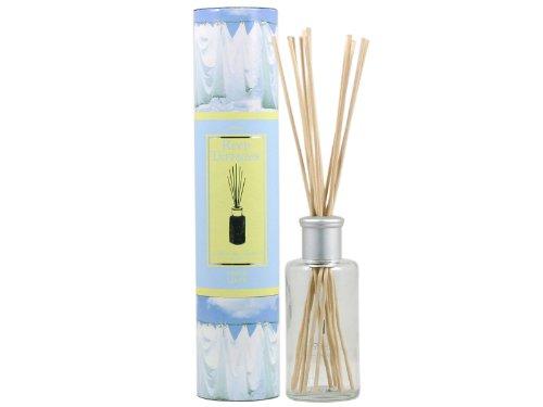 Ashleigh & Burwood - Profumatore per ambienti con bastoncini, fragranza: Fresh Linen