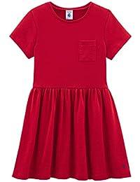 fc198b3811423 Suchergebnis auf Amazon.de für: Petit Bateau - Kleider / Mädchen ...