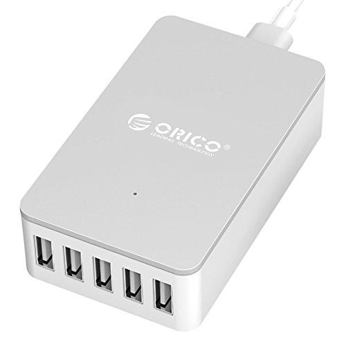 orico-usb-chargeur-adaptateur-40w-5-ports-multiprise-chargeur-secteur-de-bureau-voyage-chargement-ra