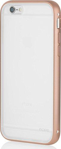 incipio-esquire-series-winston-schutzhulle-fur-apple-iphone-6-6s-in-kupfer-aluminium-bumper-transpar