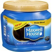 maxwell-house-master-blend-mild-ground-coffee-306-ozpack-of-4-by-maxwell-house
