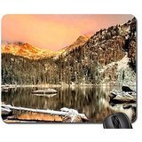 mount-chiquita-mouse-pad-mousepad-mountains-mouse-pad