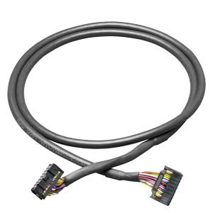 Siemens SITOP Connect Union ohne Display Simatic S7–300/400Kabel 4m