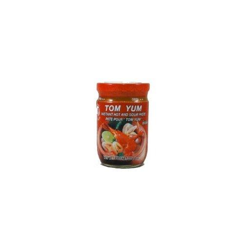 tom-yum-instant-scharf-saure-wurzpaste-227g-cock-brand