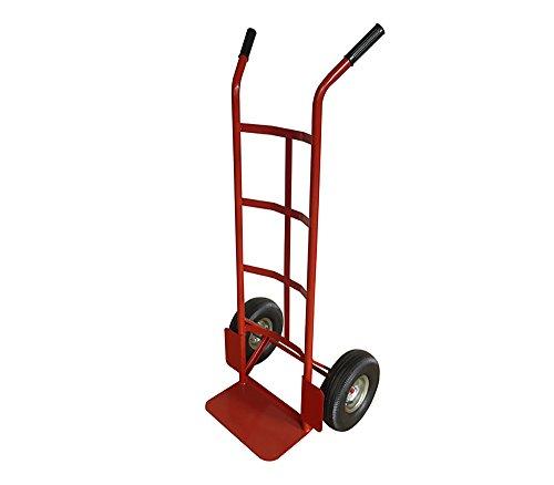 diable-en-acier-capacite-de-charge-150-kg-roues-pneumatiques-rouge