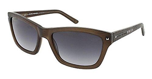Daniel Hechter Sonnenbrille (DHES280 3 56)