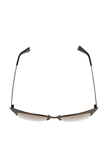ITALIA INDEPENDENT - Monture de lunettes - Femme CRK.044