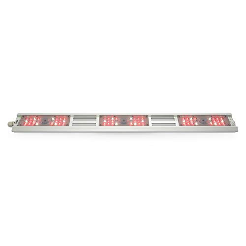 Growking Rail 120 W