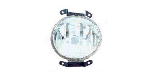 faro-antiniebla-izquierdo-hyundai-accent00-03antiniebla-transparente-ge880-solo-para-3-5puertas