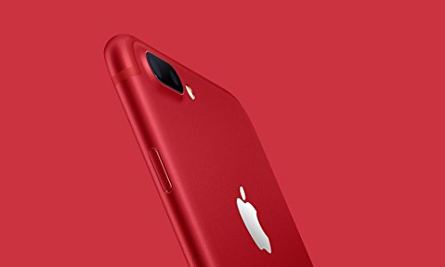 Apple-iPhone-7-Single-SIM-4G-128GB-Red-smartphone-smartphones-119-cm-47-1334-x-750-pixels-Flat-IPS-14001-Multi-touch