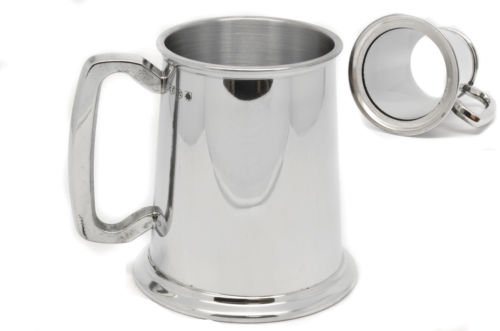 personalised-glass-bottom-pint-pewter-tankard-engraved