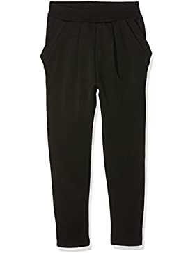 NAME IT Nitline Swe Pant Nmt, Pantalones para Niños