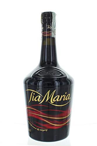 Tia Maria Coffee licor 1 lt.
